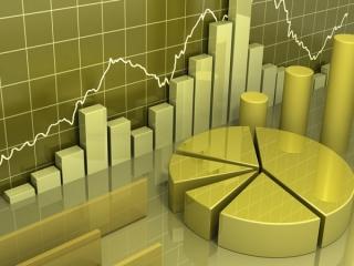 سیاست های پولی و مالی ناکارآمد مانع رشد بازار سرمایه