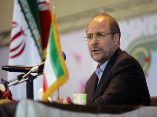 مدیران حداقل 15 ساعت کار مفید انجام دهند/ تردد 300 هزار خودروی کاربراتوری در تهران