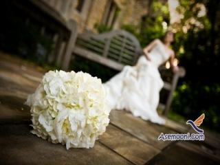 نکات طلایی در روز عروسی