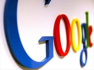 پاک کردن عناوین سرچ شده در موتورهای جستجو و گوگل