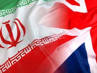 پرطرفدارترین کالاهای ایرانی در انگلستان