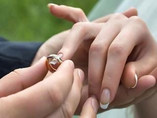 مراحل کامل ازدواج ایرانی