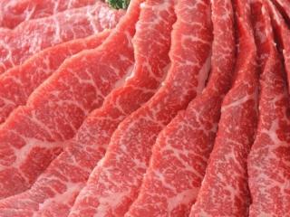 واردات گوشت گوساله از روسیه با اما و اگر/ گوشت گوزن مهمان سفره ایرانیان میشود؟
