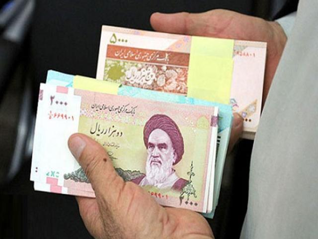لیست شعب بانکهای توزیع کننده اسکناس نو به مناسبت عید غدیر