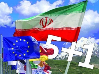 مونیز: ایران به تعهداتش پایبند مانده است/ توافق هستهای بهتر از آن چیزی است که انتظار داشتیم