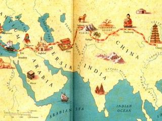 قدیمی ترین کشور جهان کجاست؟