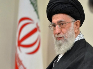 صلح دو ابرقدرت، تهدید منافع ایران