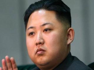 کره شمالی به هدف خود رسید/ آمریکا و غربیها ترسیدهاند