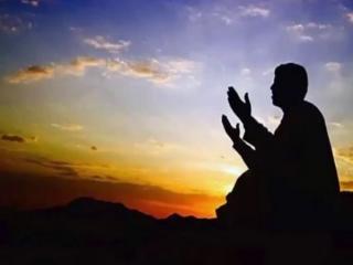 دعاهایی جهت رفع فقر و تنگدستی