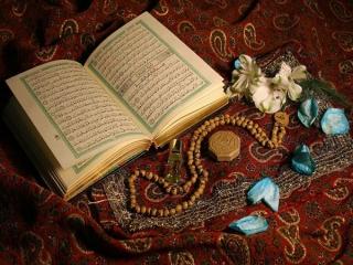 وقت شرعی نماز صبح، ظهر، عصر، مغرب و عشا