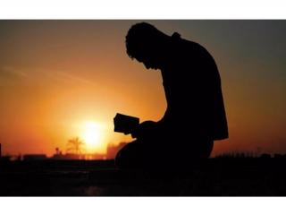دعای خوب برای اموات