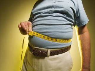 ورزش شکم برای لاغری فوری