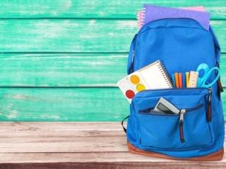 نکاتی برای انتخاب کیف مدرسه بچه ها