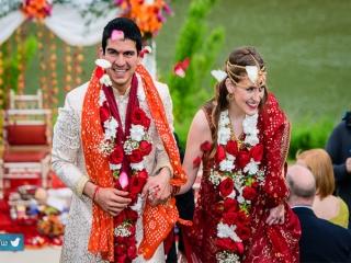 لباس عروس در کشورهای مختلف چگونه است؟