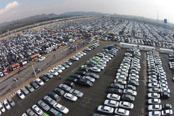 Car-prices-decreased