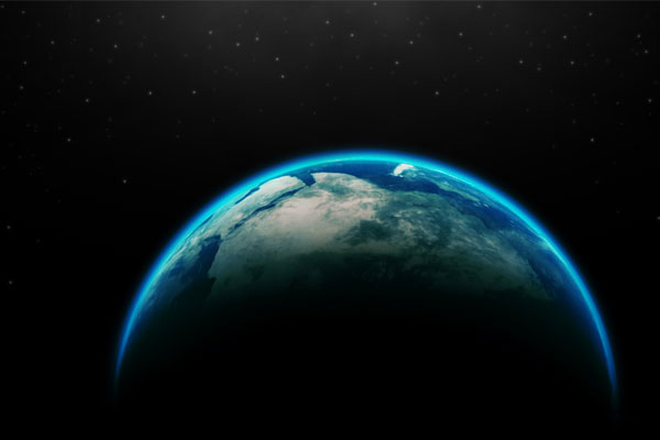 how-is-the-earths-atmosphere-and-its-structure3