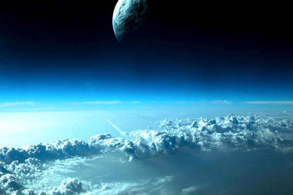 how-is-the-earths-atmosphere-and-its-structure4