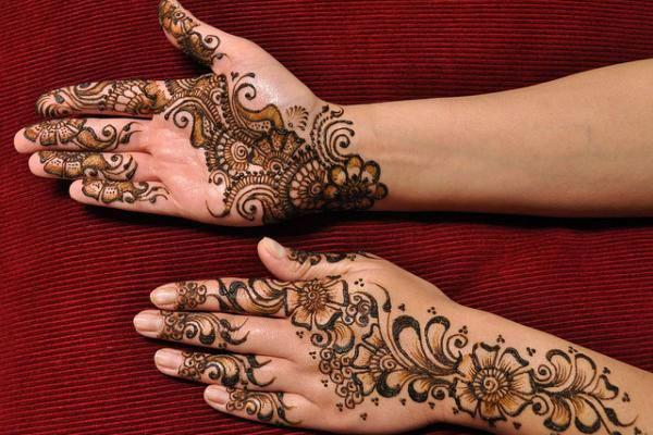 Iranian-marriage2