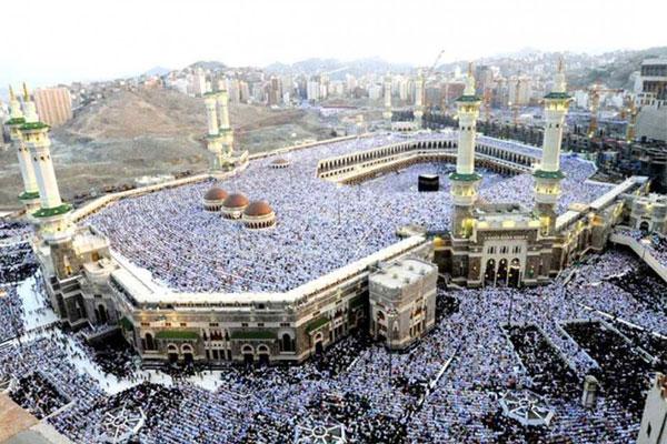Mecca-and-Medina7