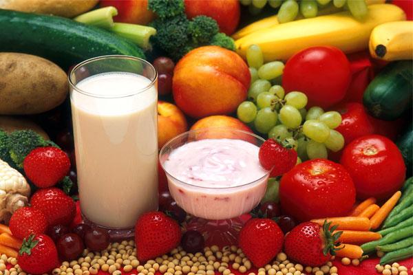 Nutrition-in-Pregnancy3