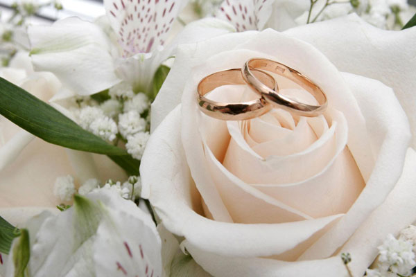 read-proverbs-world-about-marriage-2