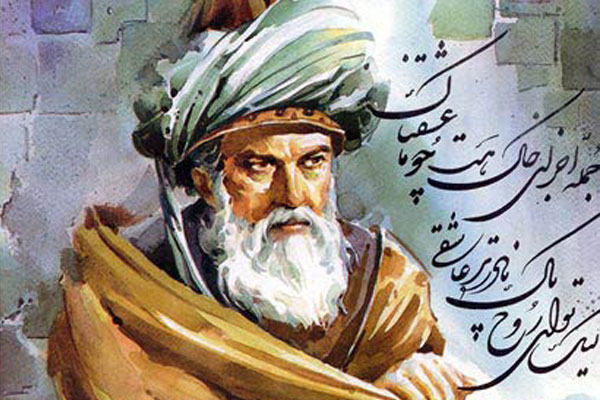 The-most-beautiful-poems-of-Rumi