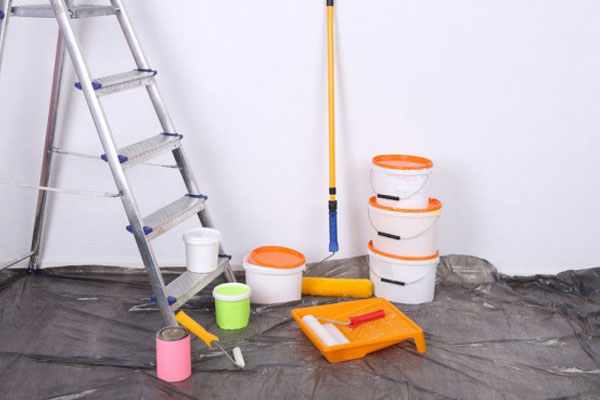 Useful-hints-for-painting-house