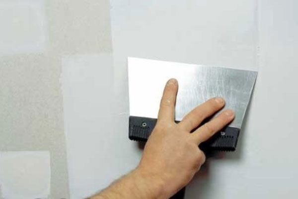 Useful-hints-for-painting-house1
