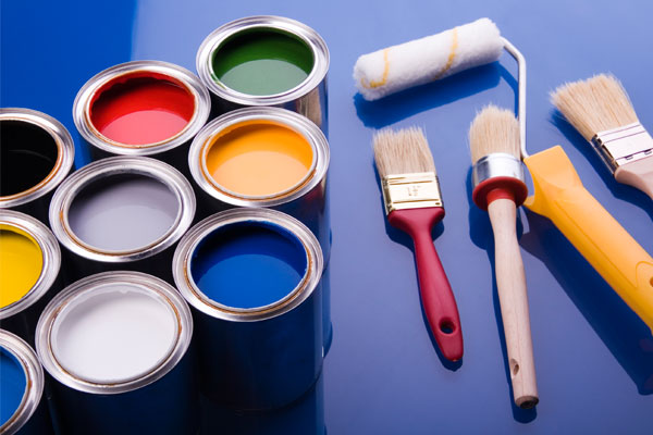 Useful hints for painting house3