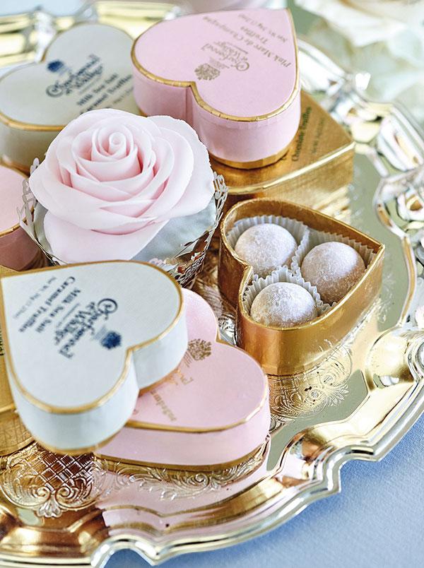 beautiful-wedding-gift