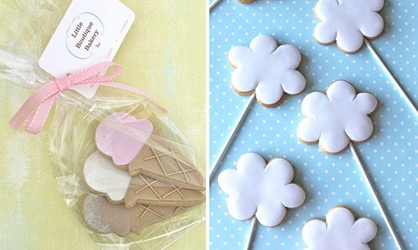 beautiful-wedding-gift13