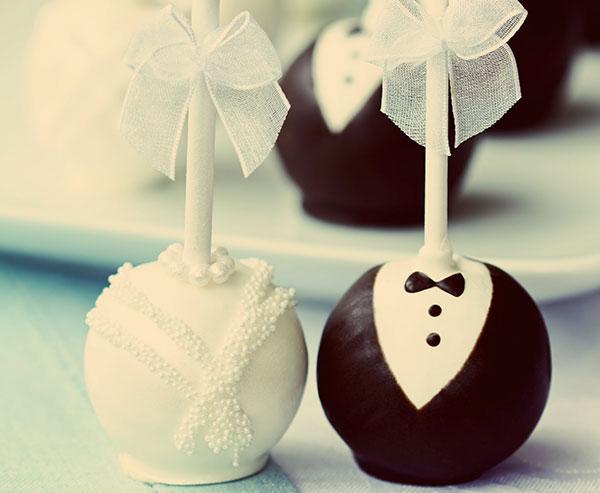 beautiful-wedding-gift15