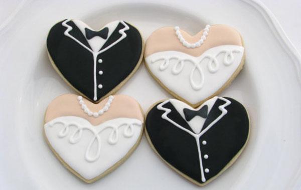 beautiful-wedding-gift17