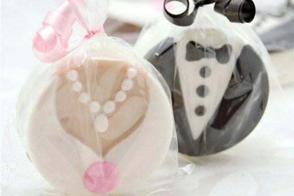 beautiful-wedding-gift18
