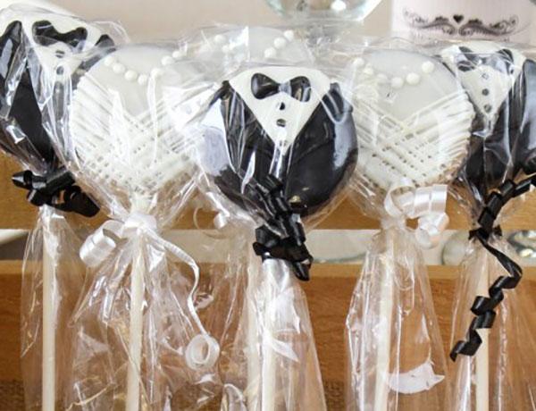 beautiful-wedding-gift19
