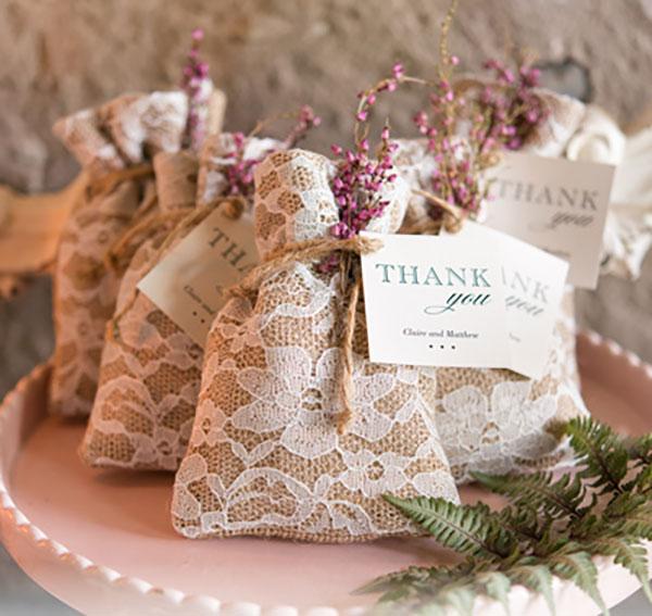 beautiful-wedding-gift2
