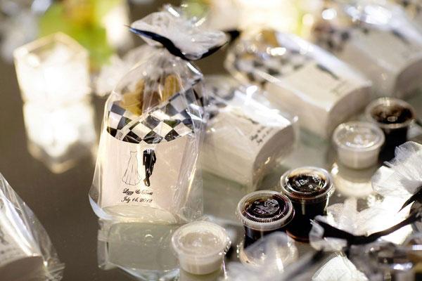 beautiful-wedding-gift20