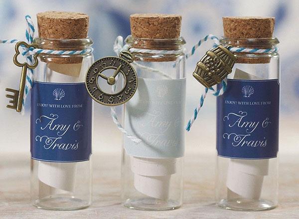 beautiful-wedding-gift22