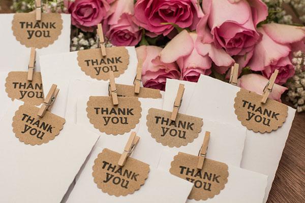 beautiful-wedding-gift23