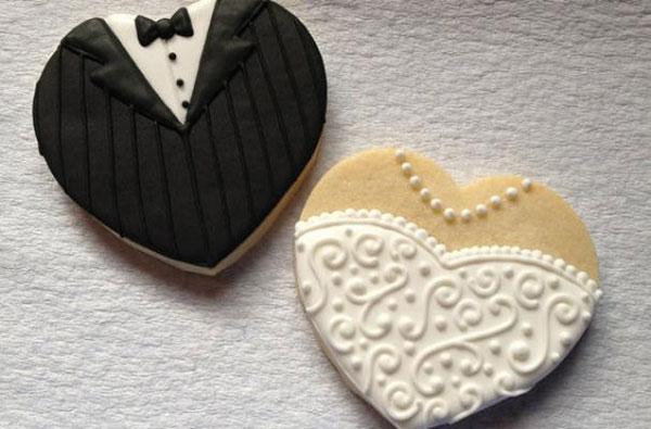 beautiful-wedding-gift24