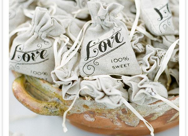 beautiful-wedding-gift4