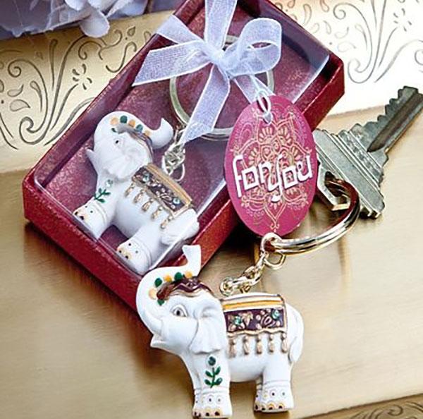 beautiful-wedding-gift6