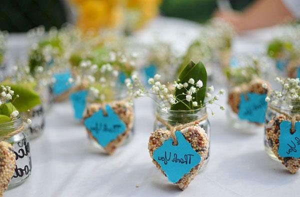 beautiful-wedding-gift7