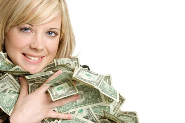 best-jobs-for-women3