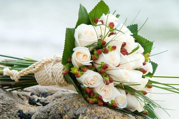 bridal-bouquet(16)