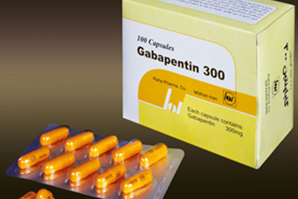 indications-gabapentin-capsules-1