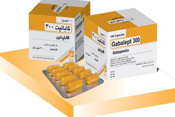 indications-gabapentin-capsules-5