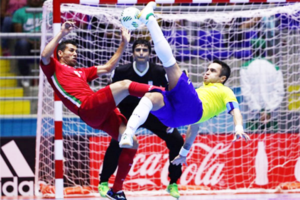 iran-v-brazil-fifa-futsal-world-cup-2016-3