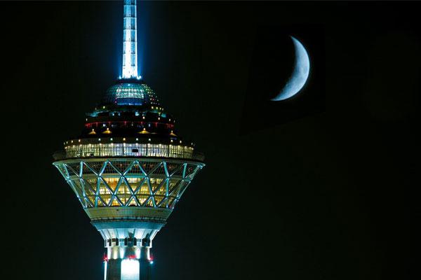 milad-tower3