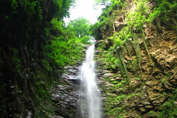 waterfall-gazoo2